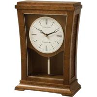 zegar szafkowy