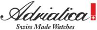adriatica zegarki