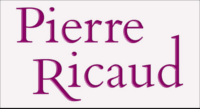 zegarki Pierre Ricaud