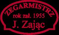 Zegarmistrz Tychy Firma Zegarmistrzowska QUARTZ